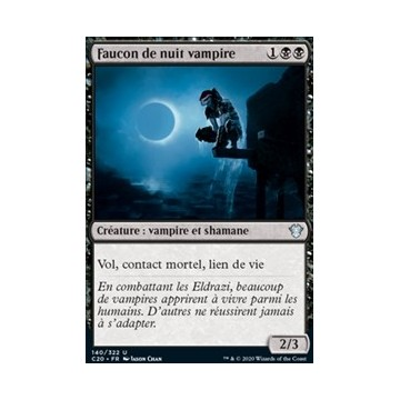 MTG L'Âge de la Destruction Booster VF