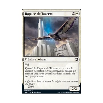 Tournoi Magic The Gathering format Troll à 2 Têtes Vendredi 04 Octobre à 19h30