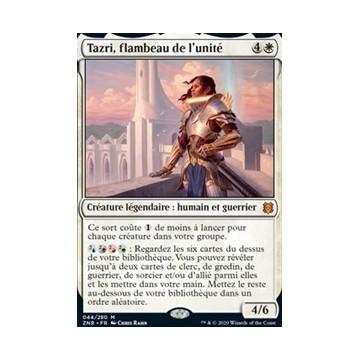 Tournoi Magic The Gathering format Standard Samedi 05 Octobre à 14h30