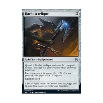 Pochettes: Dragon Shield - Red - x100