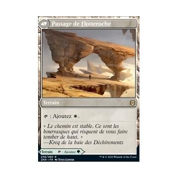 Trône De Fer Le Jeu De Plateau Seconde Edition