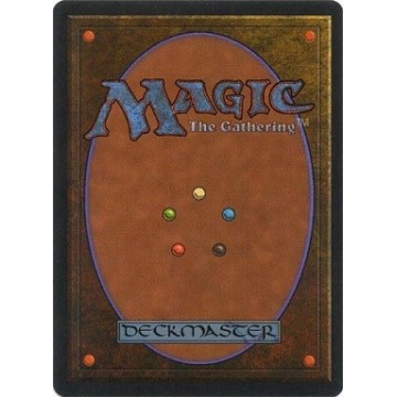 Magic The Gathering Magic 2015 Booster VO