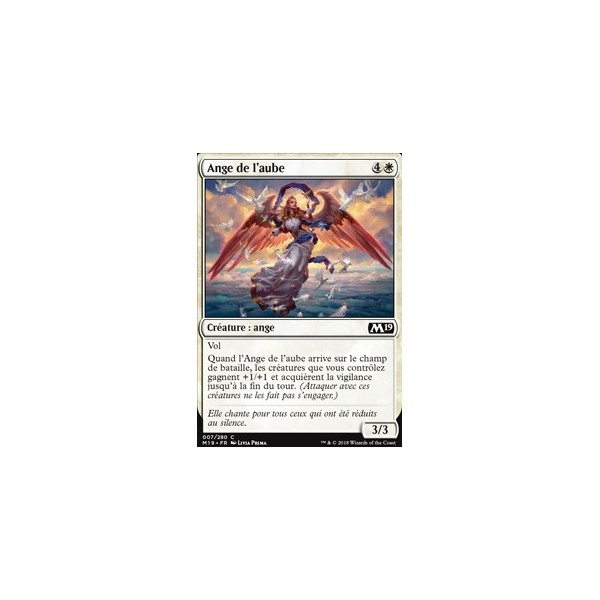 MTG Magic The Gathering Conspiracy Booster VO