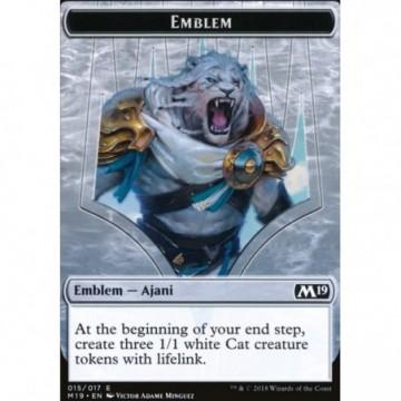 Deck Box: Dragon Shield 300+ 4 compartiments Silver