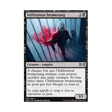 Horreur à Arkham le Jeu de Cartes Le Cercle Brisé