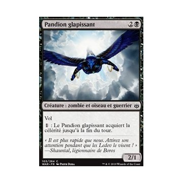 MTG ICONIC MASTERS Booster
