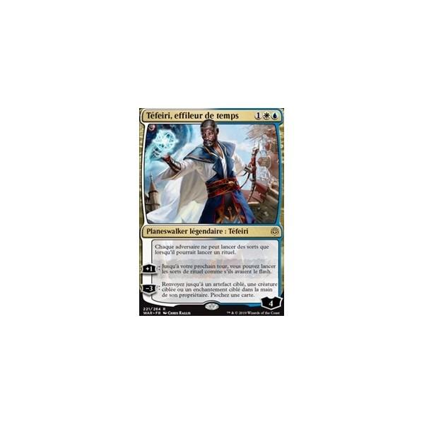 Pochettes: Dragon Shield - Queen Athromark: Portrait - x100