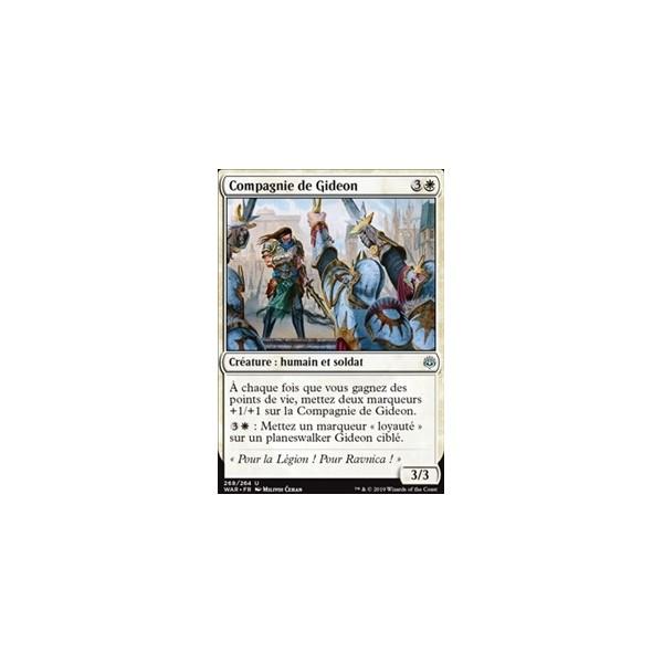 Pochettes: Dragon Shield - Small Matte Silver - x60