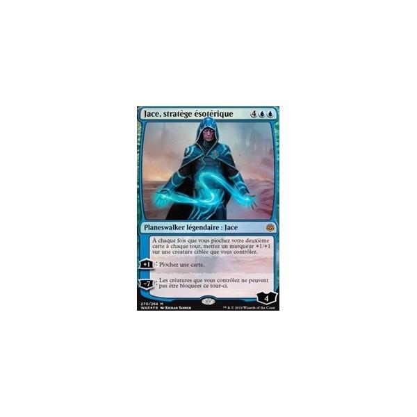 Pochettes: Dragon Shield - Small Matte Sky Blue - x60