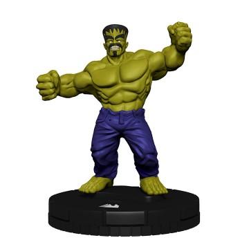 Oni Hulk