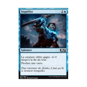 Portfolio: Ultra Pro - Collector Album Bleu 9 Cartes