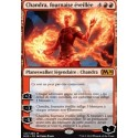 L5R Legend of the Five Rings LCG : The Emperor's Legion Clan Pack