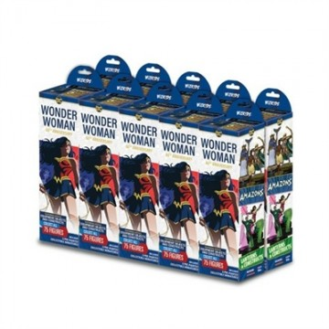 Ultimate Guard 18 Pocket Side-loading Pages x 10