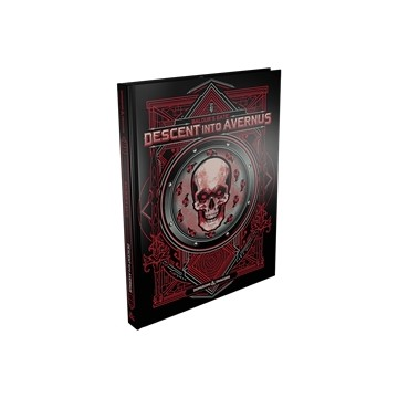 Dungeons & Dragons 5e :...