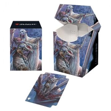 Deck Box: UltraPro 100+ D&D V3