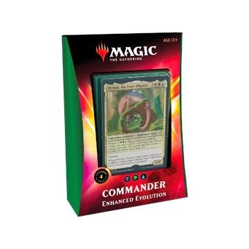 Image de la carte Frappeur de siège de l'extension Edition de base 2021 du jeu de cartes Magic: the Gathering