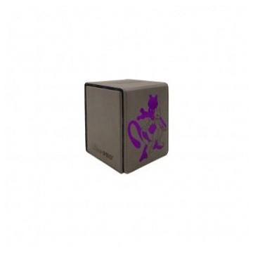 Deck Box: UltraPro Alcove...