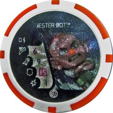 Jester Bot