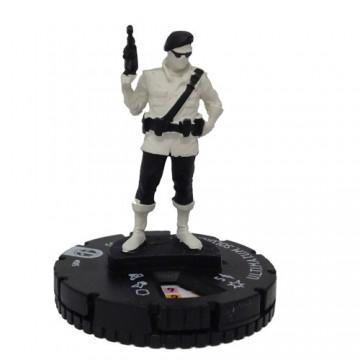 U.L.T.I.M.A.T.U.M. Soldier