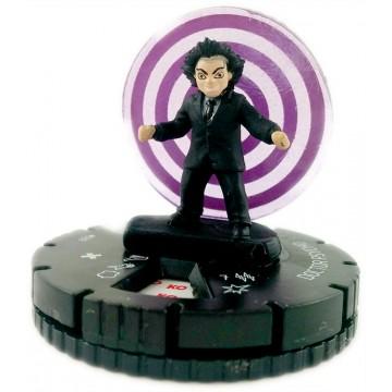 Doctor Psycho