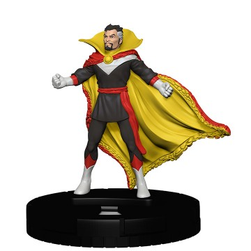 Count Nefaria