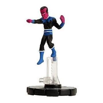 Sinestro of Korugar