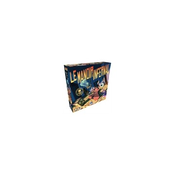 Marvel Amazing Spiderman Dice Masters Team Box