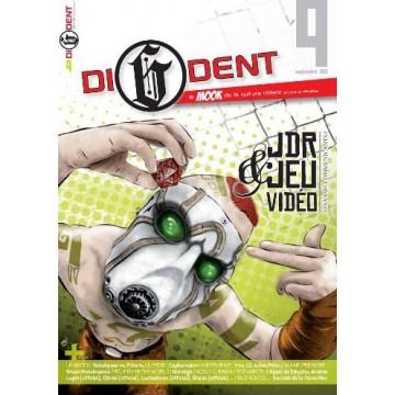 di6dent - 9
