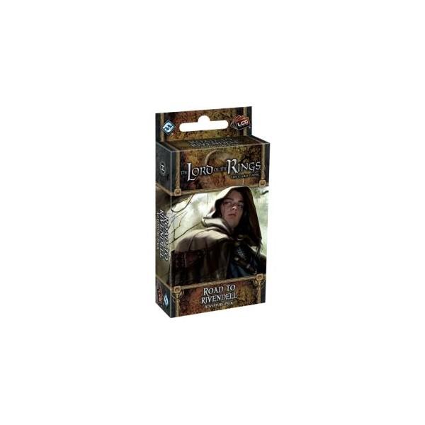 Horreur à Arkham le Jeu de Cartes Par-delà les Limites