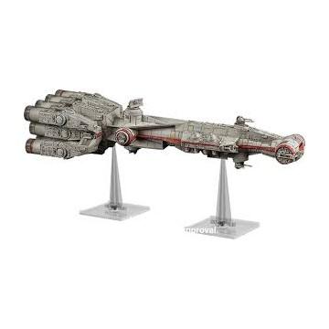 Star Wars X Wing Miniature...