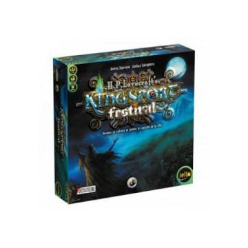 The Lord Of The Rings The Withered Heath Adventure Pack