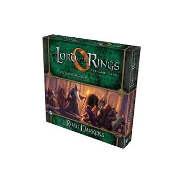 The Lord of the Rings The...