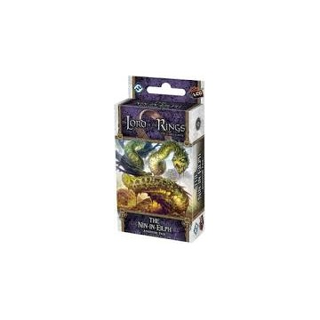 Legends of the Five Rings lcg : The Elements Unbound