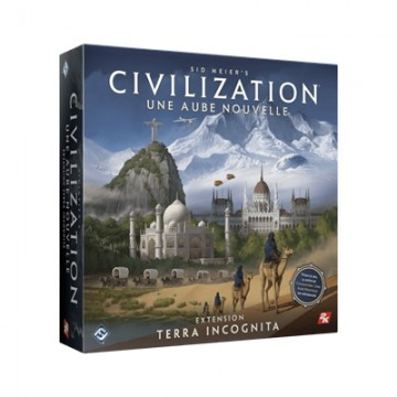 Sid Meier's Civilization :...