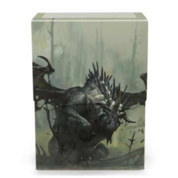 Deck Box: Dragon Shield...