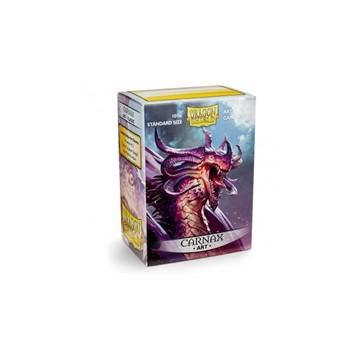 Pochettes: Dragon Shield -...
