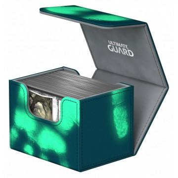 Deck Box: Ultimate Guard...