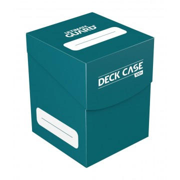 Deck Box: Ultimate Guard...
