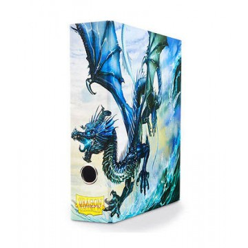 Classeur: Dragon Shield -...