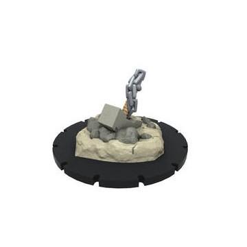Greithoth's Hammer