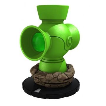 Power Battery (Green...