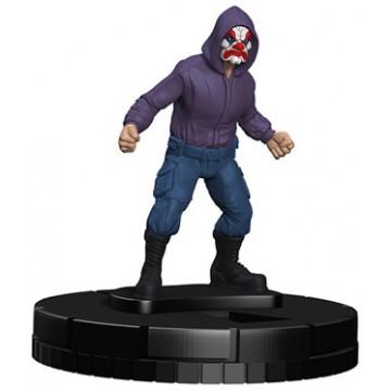 The Joker Thug