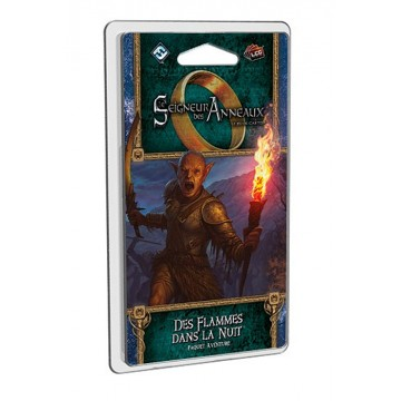 Playmat: L5R - Fantasy Flight Games -Honored Duel Two-Player Gamemat