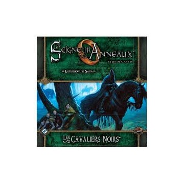 A Game of Thrones Second Edition House of Thornes Expansion