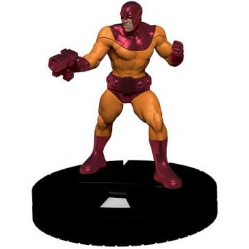 Power Man