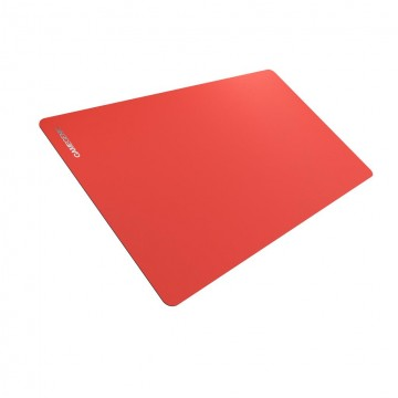 Playmat: Gamegenic - prime Red