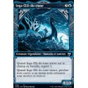 MTG Modern Horizon x 6 Display VF