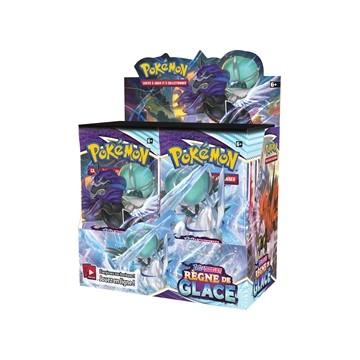Pokémon Epée et Bouclier 6...