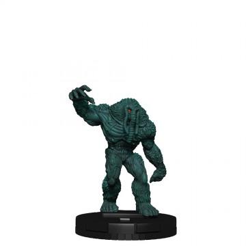 Man-Thing Commander