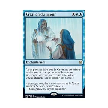 Classeur: Ultra Pro - Bleu